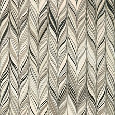 Blush Conch Decorator Fabric by Schumacher