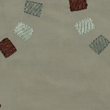 Spa Decorator Fabric by Robert Allen /Duralee