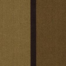 Caramel Decorator Fabric by Robert Allen /Duralee