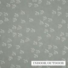 Sea Salt Decorator Fabric by Schumacher