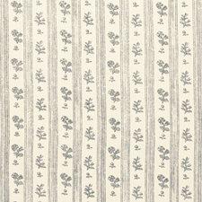 Gris Decorator Fabric by Schumacher