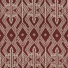Raisin Decorator Fabric by Schumacher