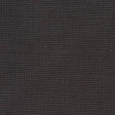 Bluemist Decorator Fabric by RM Coco