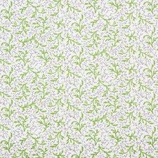 Moss Decorator Fabric by Schumacher