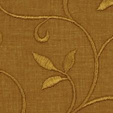 Sundance Decorator Fabric by Robert Allen /Duralee