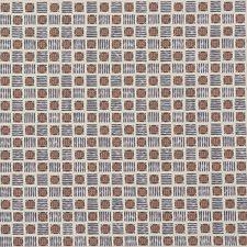 Wren Decorator Fabric by Schumacher