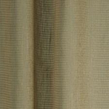 Chai Decorator Fabric by Robert Allen /Duralee