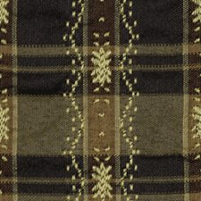 Ink Decorator Fabric by Robert Allen/Duralee