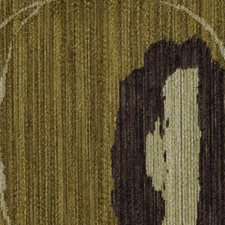 Topaz Decorator Fabric by Robert Allen/Duralee
