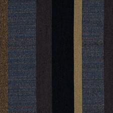 Lapis Decorator Fabric by Robert Allen