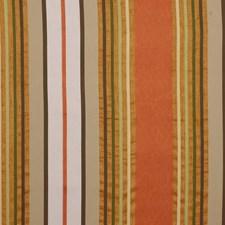 Fire Opal Decorator Fabric by Robert Allen