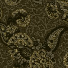 Slate Decorator Fabric by Robert Allen /Duralee