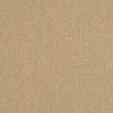 Alpaca Decorator Fabric by Sunbrella