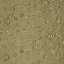 Powder Decorator Fabric by Robert Allen
