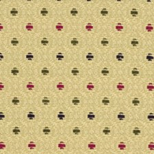 Prussian Decorator Fabric by Robert Allen /Duralee