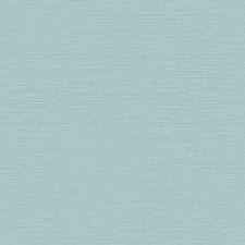 Seafoam Decorator Fabric by Maxwell