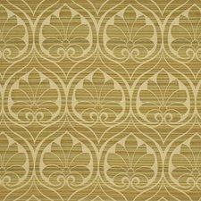 Jade Decorator Fabric by Robert Allen /Duralee