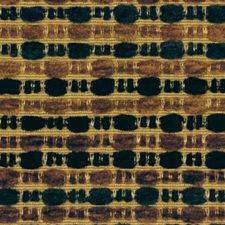 Prussian Decorator Fabric by Robert Allen/Duralee