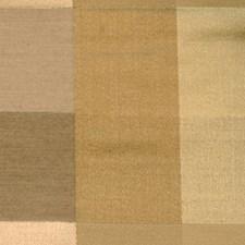 Goldleaf Decorator Fabric by Highland Court