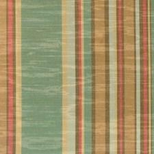 Pistachio Decorator Fabric by Highland Court