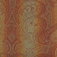 Merlot Decorator Fabric by Highland Court