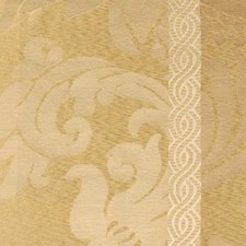 Goldmine Decorator Fabric by Highland Court
