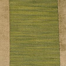 Natural/green Decorator Fabric by Highland Court