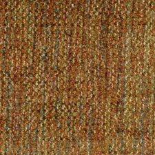 Sage Decorator Fabric by Highland Court
