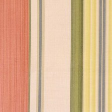 Autumn Decorator Fabric by Highland Court