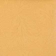 Dijon Decorator Fabric by Highland Court