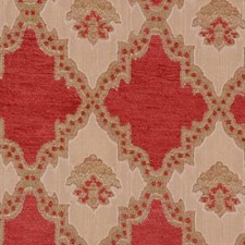 Cinnabar Decorator Fabric by Highland Court