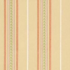Creme Decorator Fabric by Highland Court