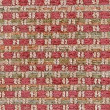 Springtime Decorator Fabric by Highland Court