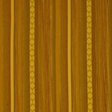 Cashew Decorator Fabric by Robert Allen/Duralee