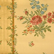 Sunglo Decorator Fabric by Highland Court