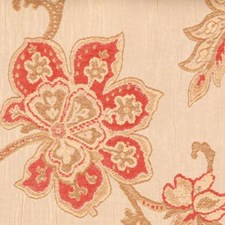 Antique Decorator Fabric by Highland Court