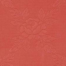 Shrimp Decorator Fabric by Highland Court