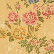 Summer Decorator Fabric by Highland Court