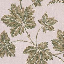 Laurel Decorator Fabric by Highland Court