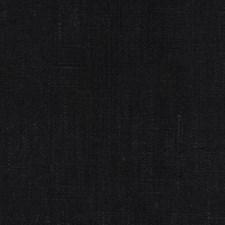 Liquorice Decorator Fabric by Highland Court