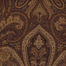 Henna Decorator Fabric by Highland Court