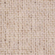 Wheat Decorator Fabric by Highland Court