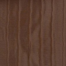 Brown Decorator Fabric by Highland Court