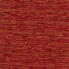 Daiquiri Decorator Fabric by Highland Court