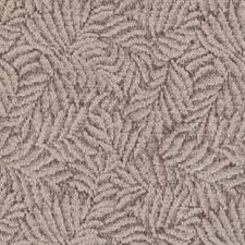 Quicksilver Decorator Fabric by Highland Court