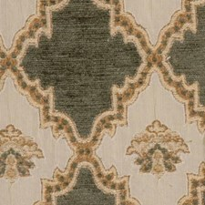 Aspen Decorator Fabric by Highland Court