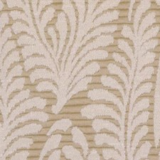 Sahara Decorator Fabric by Highland Court