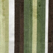 Moss Decorator Fabric by Highland Court