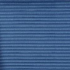 Newport Decorator Fabric by Highland Court