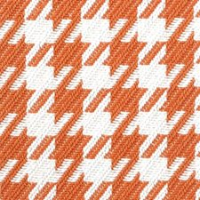 Mandarin Decorator Fabric by Highland Court